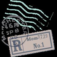 momno1